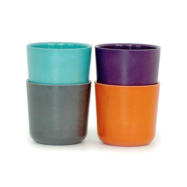 Biobu [by Ekobo] Bambino Cup Set