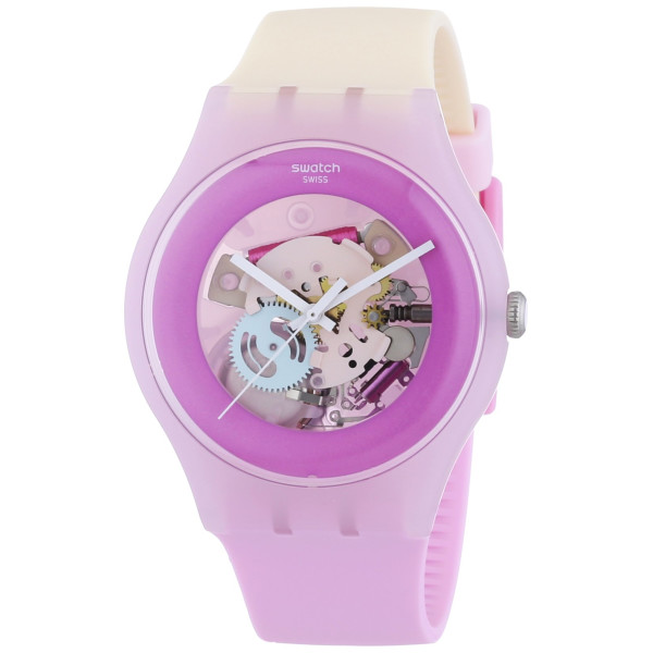 Swatch Originals Sweet Me Ladies Watch