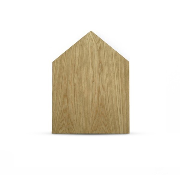 Ferm Living Cutting Board 1