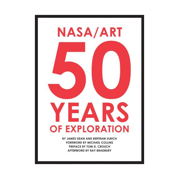NASA/ART: 50 Years of Exploration