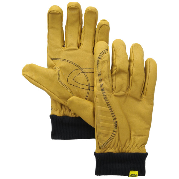 POW Men's HD Glove, Natural