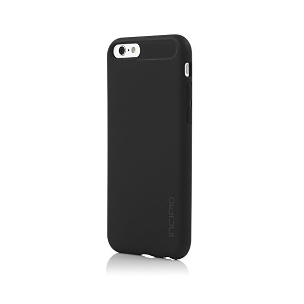 Incipio NGP® for iPhone 6 - Black