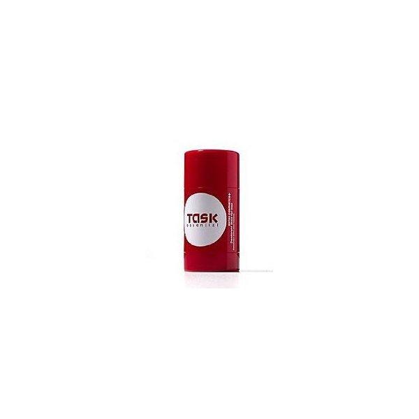 Task Essential Keep Fresh Deodorant
