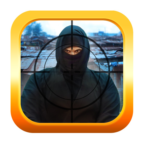 Ninja Killer: Revenge