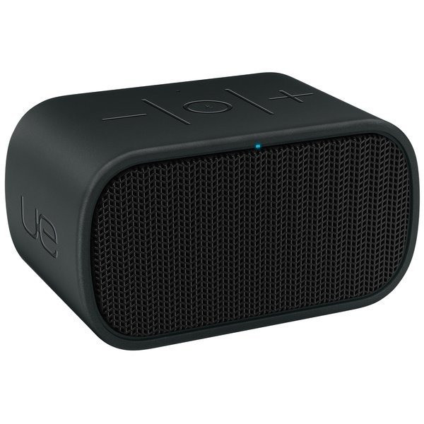 Ultimate Ears MINI BOOM Wireless Bluetooth Speaker/Speakerphone