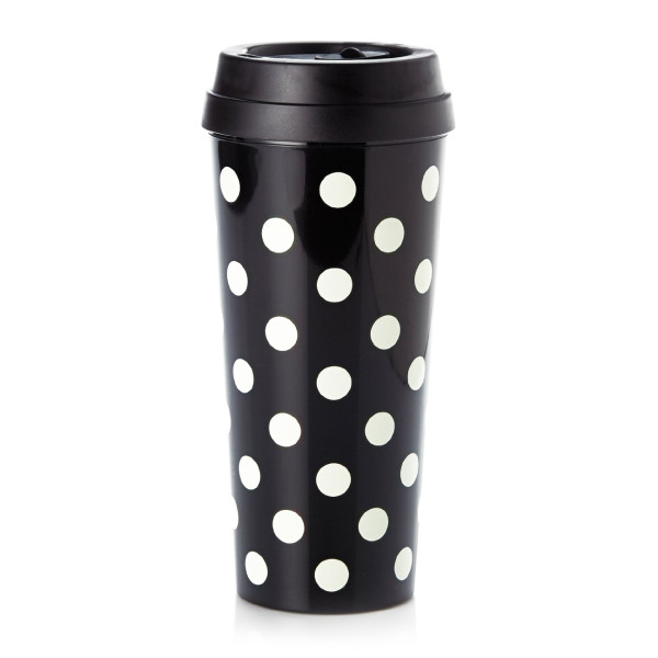 kate spade new york Thermal Mug - Le Pavilion