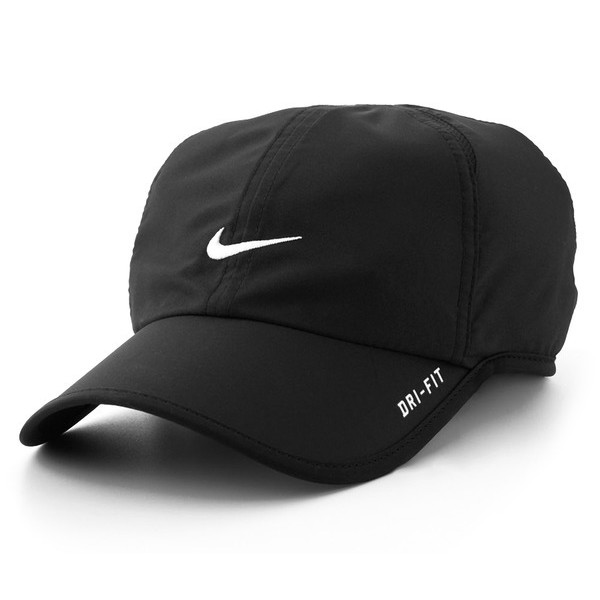Nike Feather Dri-Fit Light Cap