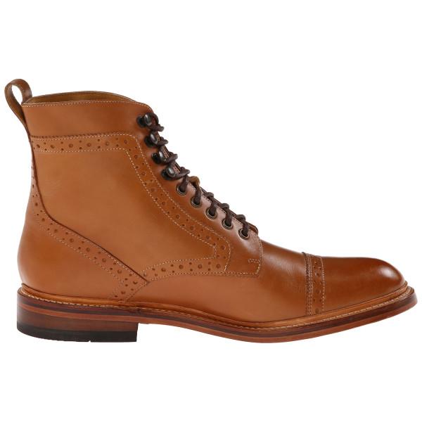 Stacy Adams Men's Madison II Chukka Boot
