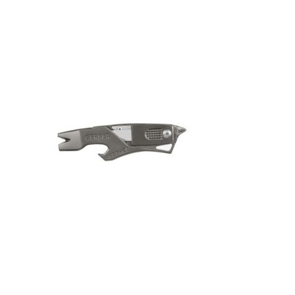 Gerber 22-41770 Artifact Pocket Keychain Tool