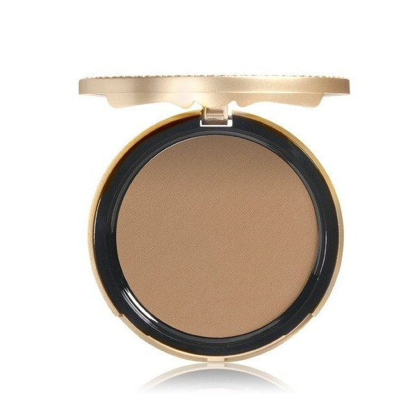 Too Faced - Chocolate Soleil Matte Bronzing Powder (Milk Chocolate)