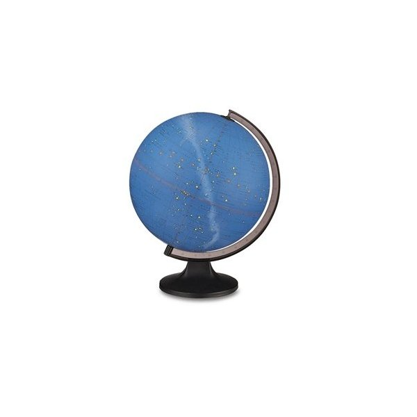 Replogle Globes Constellation - Illuminated Globe