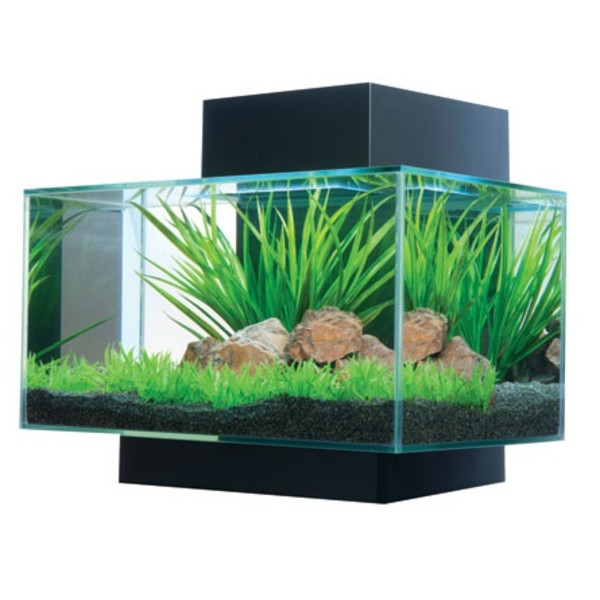 Fluval Edge 6 Gallon Aquarium