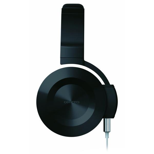 Onkyo On-Ear Headphones