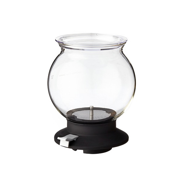 Hario Largo Tea Dripper, 800ml
