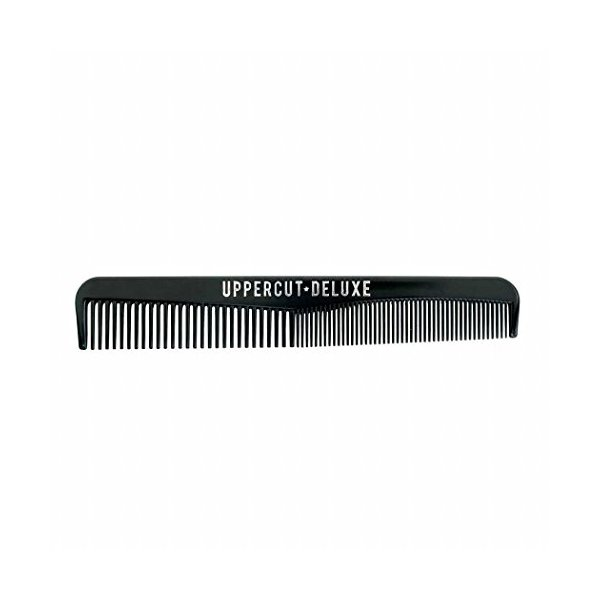 Uppercut Deluxe Pocket Comb