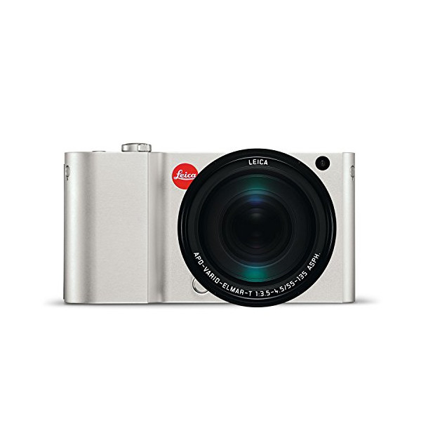 Leica T Mirrorless Digital Camera
