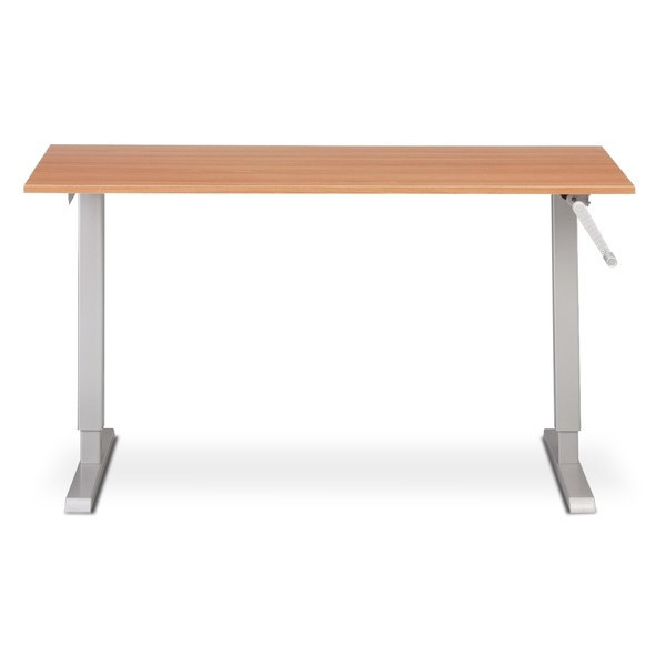 MultiTable ModTable Adjustable Height Standing Desk
