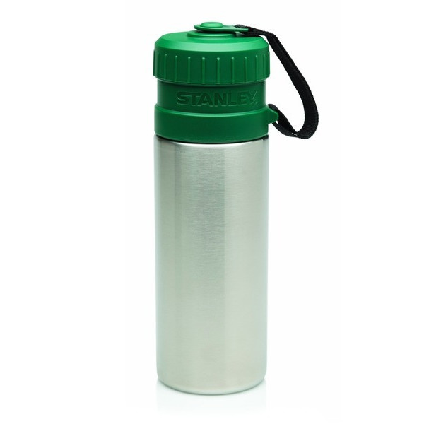 Stanley Utility Water Bottle 24oz