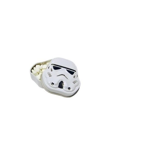 ZLTD - Star Wars Stormtrooper Mints Display (18)