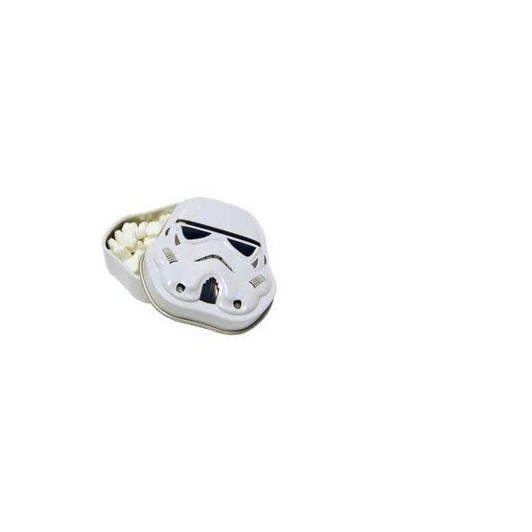 ZLTD - Star Wars Stormtrooper Mints Display (18)