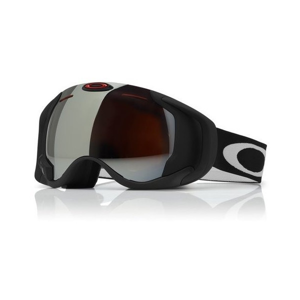 Oakley Airwave Goggle 2013