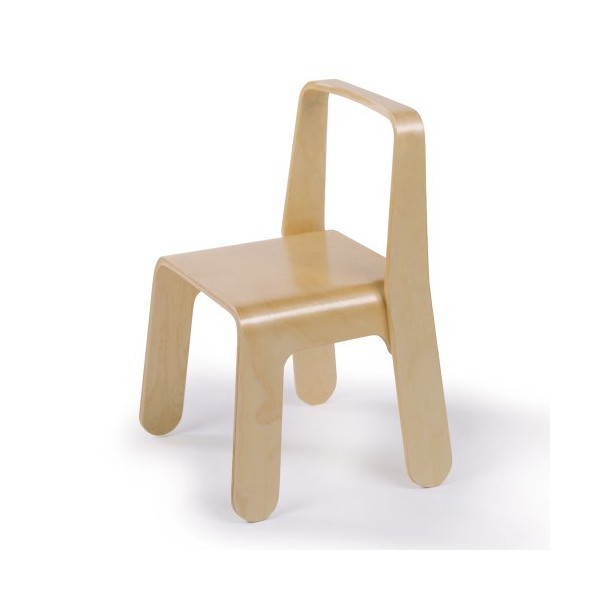 Offi LOOK-CHA Look-Me Kid s Chairs