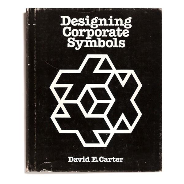 Designing Corporate Symbols