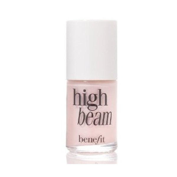 Benefit High Beam Travel Size 0.13oz/4ml