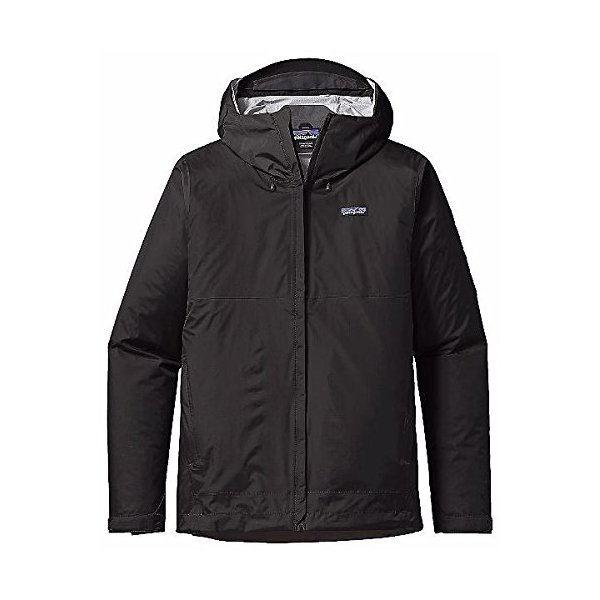 Mens Torrentshell Patagonia Jacket 83802 (xxl)