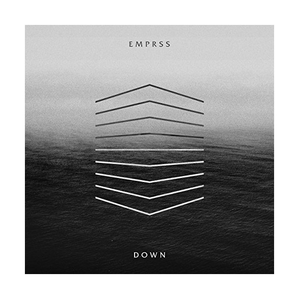 Emprss - Down Single, mp3