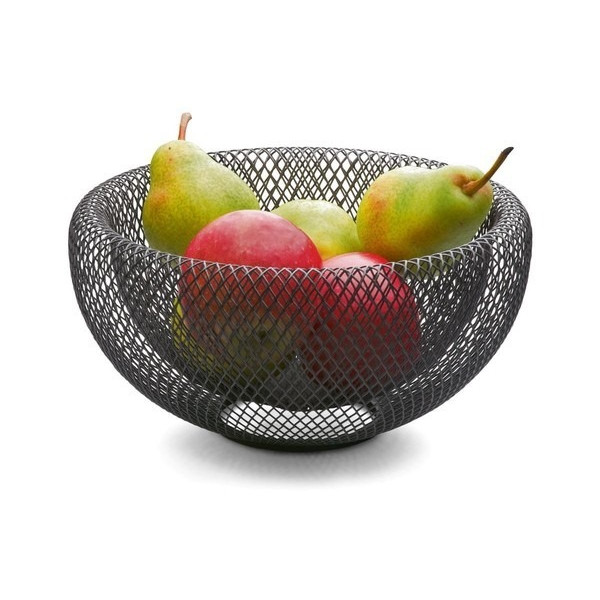 Philippi Mesh Bowl, Large