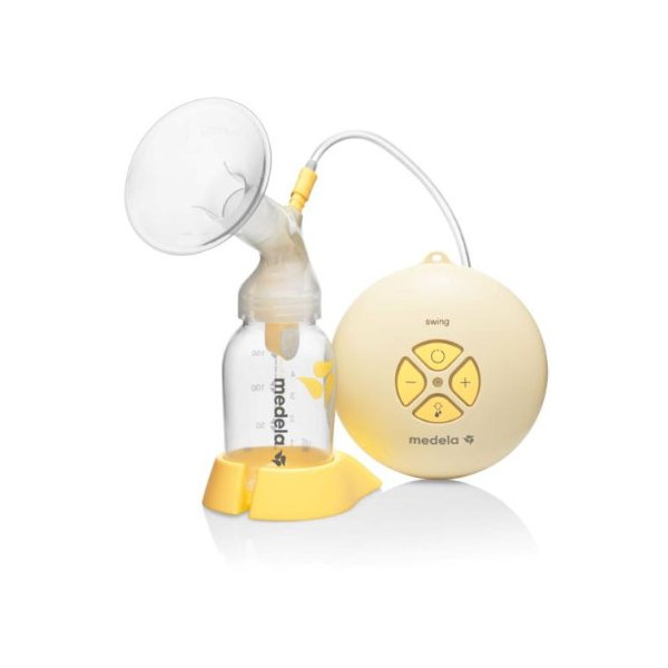 Medela Breastpump - Swing