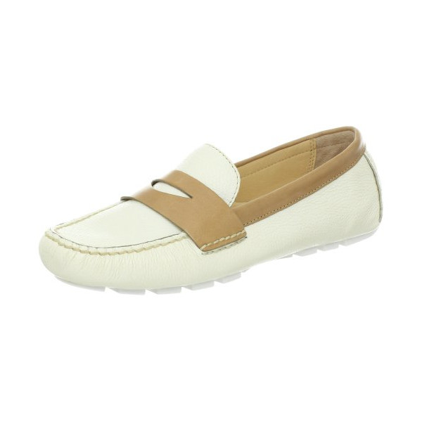 Cole Haan Women's Air Sadie Driver Loafer