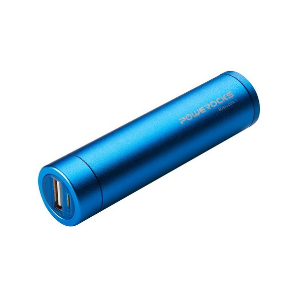 Powerocks Super Magicstick Battery for Smartphones
