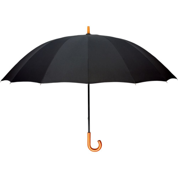 Leighton Doorman Umbrella