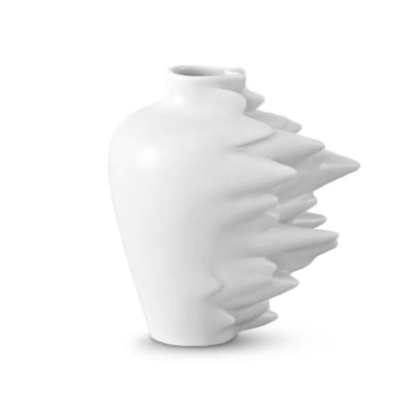 Rosenthal Fast Vase