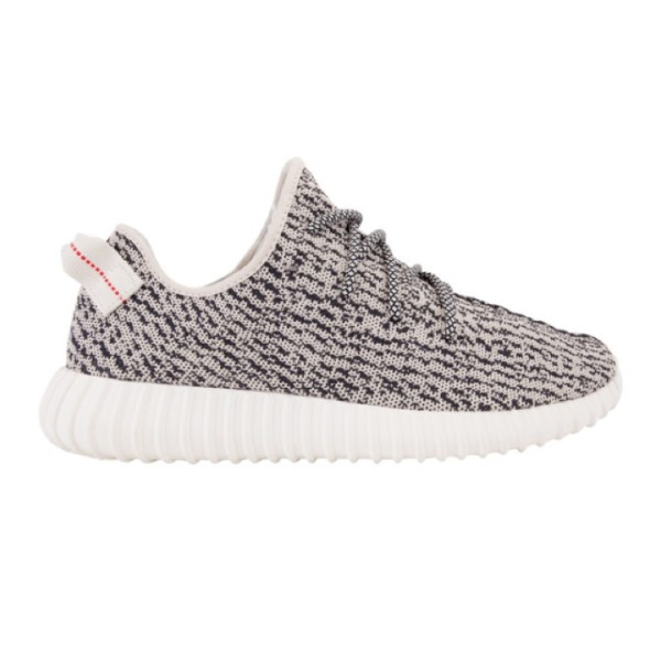Adidas Yeezy Boost, Turtle Dove