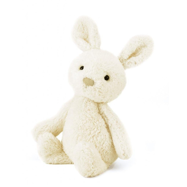 Jellycat Nugget Bunny, Medium