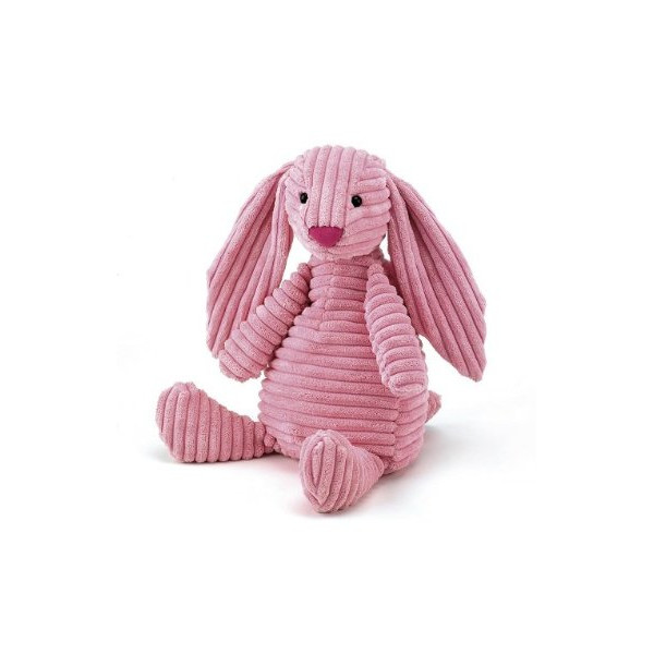 Jellycat Cordy Roy Bunny Medium