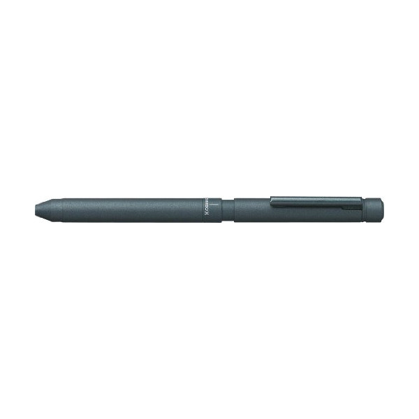 Zebra Sharbo X LT3 Pen Body Component - Gray