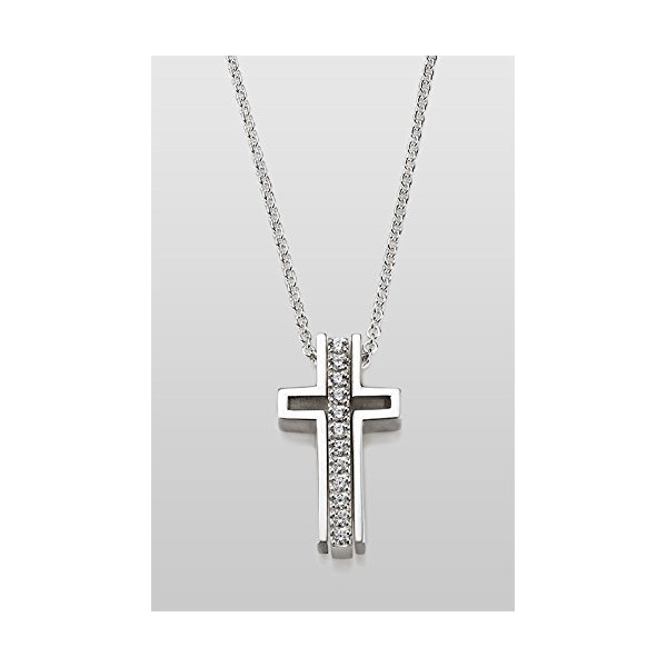 Trinity Cross Collection Keepsake -- Hope Sentiment -- AS SEEN ON QVC