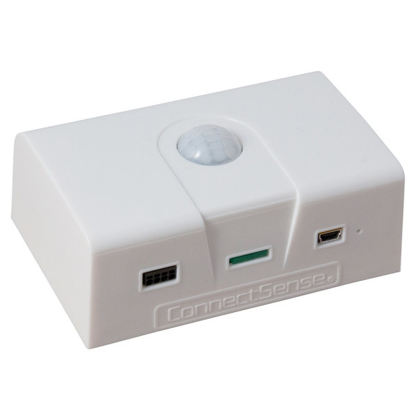 ConnectSense CS-MN Wireless Motion Sensor