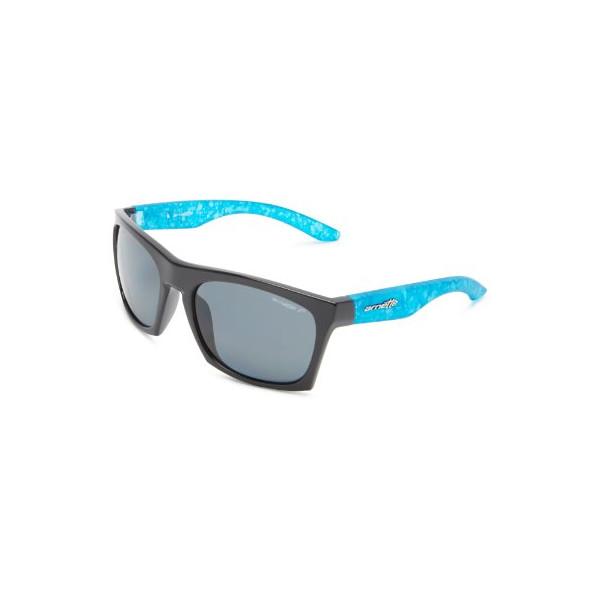 Arnette Dibs AN4169 Oversized Polarized Sunglasses