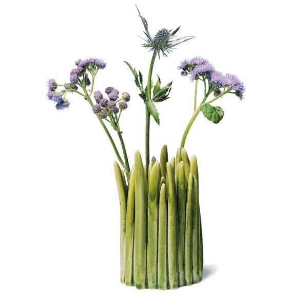 Normann Copenhagen Grass Vase - Medium
