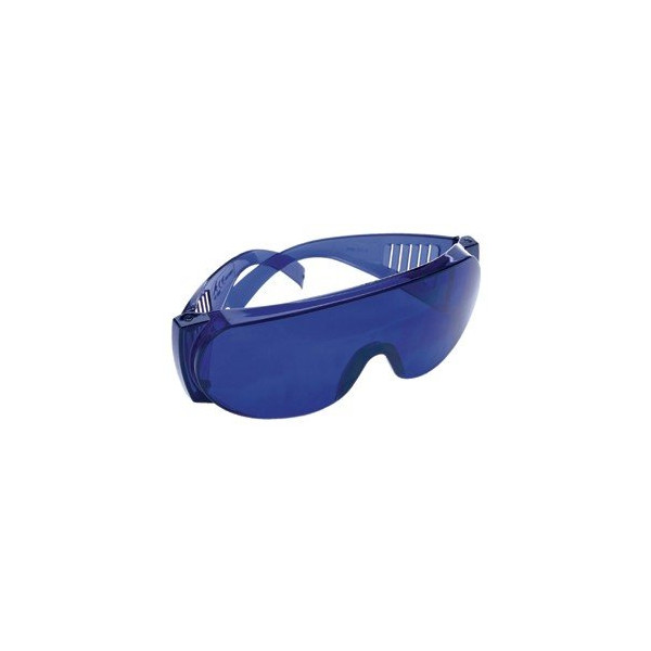 Perfect Solutions Golf Ball Finder Glasses