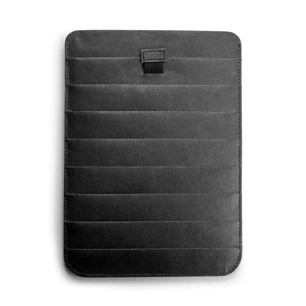 Lexon Air Case for iPad Mini, Black