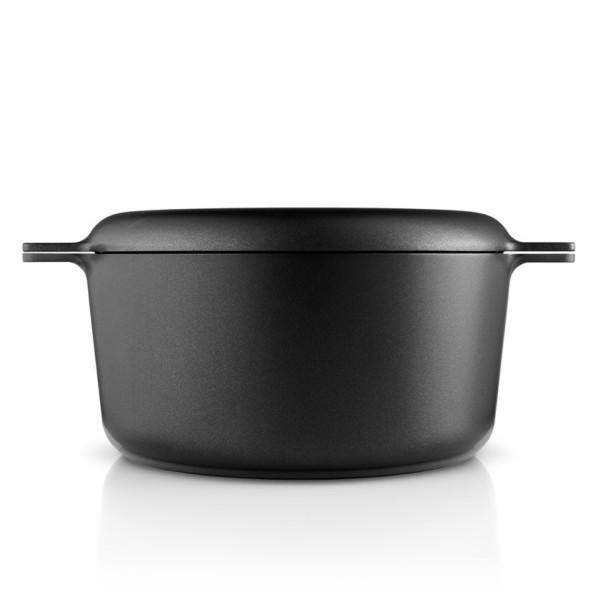 Eva Solo Nordic Kitchen Pot, 4.5L