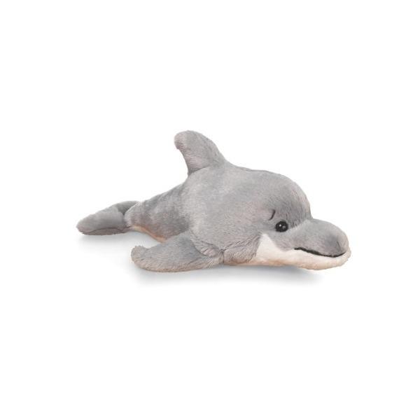 Webkinz Bottlenose Dolphin