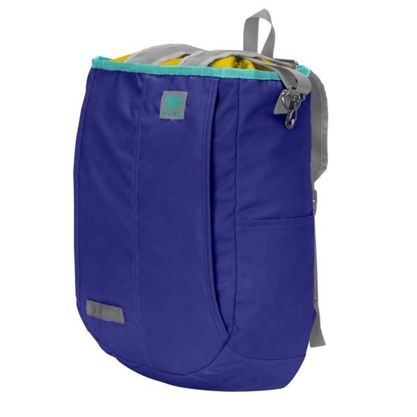 Alite Designs Hikari Pack, Mayan Blue