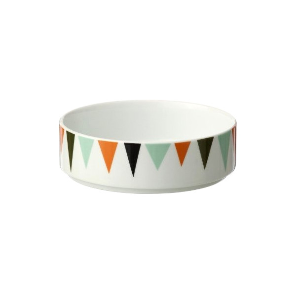 Ferm Living Bowl Multi
